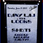3030 poster 13 june 2013