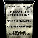 halifax poster 19 apr 2013
